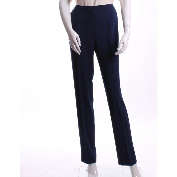 pantalon señora hortensia modelo bibi
