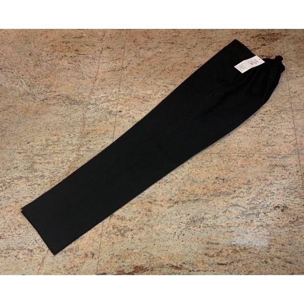 Pantalón clásico señora Pichels - 1
