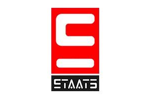 STAATS